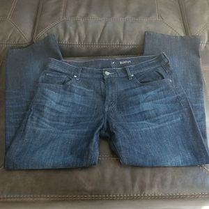 7 for all mankind jeans Austyn